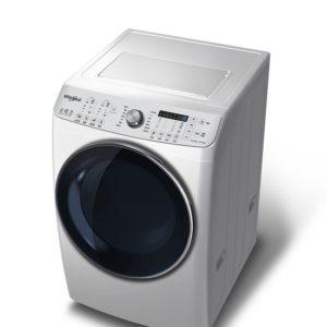 Whirlpool-WD13GW 洗衣機
