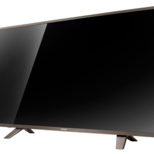 CHIMEI奇美 55吋液晶電視 TL-50A300