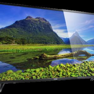 CHIMEI奇美 40吋液晶電視 TL-40A500