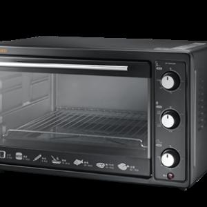 CHIMEI奇美 30公升電烤箱 EV-30A0SK