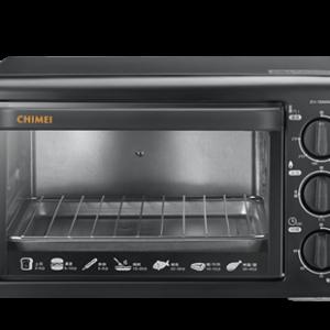 CHIMEI奇美 18公升電烤箱 EV-18A0AK