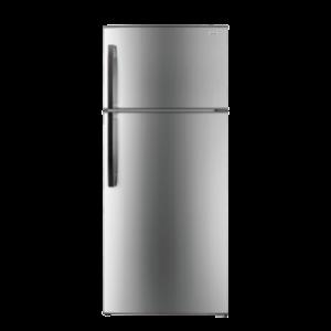 CHIMEI奇美 579公升上下門電冰箱 UR-P58VB1