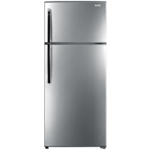 CHIMEI奇美 485公升上下門電冰箱 UR-P48VB1