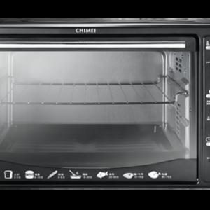 CHIMEI奇美 25公升電烤箱 EV-25B1SK
