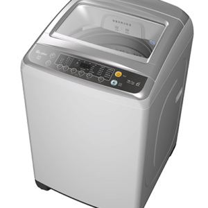 Whirlpool 惠而浦 直立式15KG洗衣機 WTWA15ED