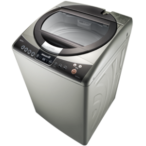 CHIMEI奇美 14KG直立式洗衣機 WS-P14VS1