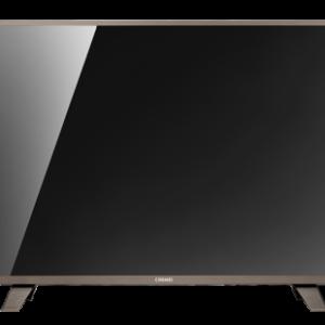 CHIMEI奇美 32吋液晶電視 TL-32A300