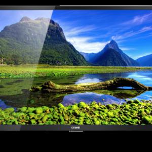 CHIMEI奇美 32吋液晶電視 TL-32A500