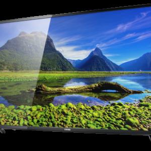 CHIMEI奇美 43吋液晶電視 TL-43A500
