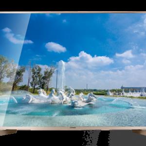 CHIMEI奇美 55吋液晶電視 TL-55W800