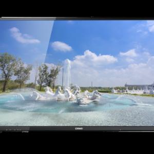 CHIMEI奇美 43吋液晶電視 TL-43M100