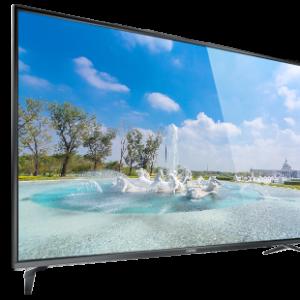 CHIMEI奇美 50吋液晶電視 TL-50M100