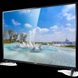 CHIMEI奇美 55吋液晶電視 TL-55M100