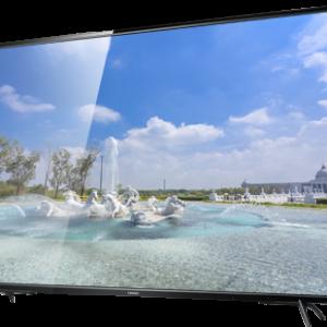 CHIMEI奇美 65吋液晶電視 TL-65M100