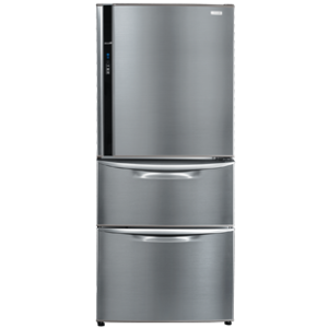 CHIMEI奇美 560公升三門電冰箱 UR-P56VC1