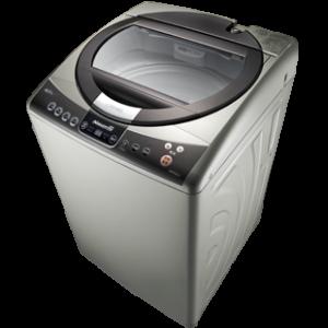 CHIMEI奇美 16KG直立式洗衣機 WS-P16VS1