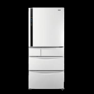 CHIMEI奇美 560公升三門電冰箱 UR-P56VE1