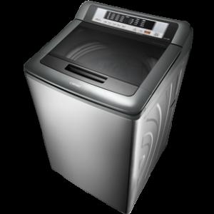 CHIMEI奇美 13KG直立式洗衣機 WS-P1388S