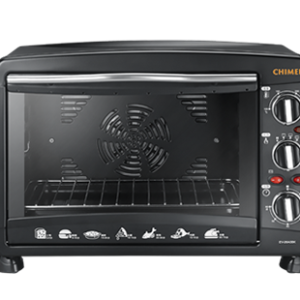 CHIMEI奇美 26公升電烤箱 EV-26A0BK