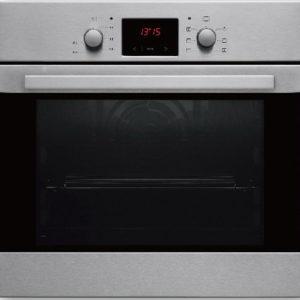 KE嘉儀 嵌入式電烤箱 EB13523E
