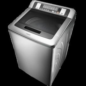 CHIMEI奇美 15KG直立式洗衣機 WS-P1588S
