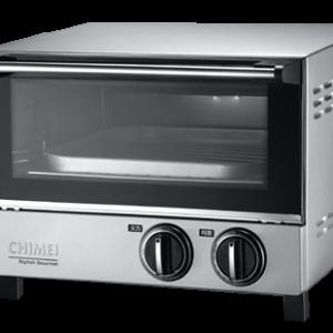 CHIMEI奇美 12公升電烤箱 EV-12S0AK