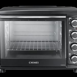 CHIMEI奇美 35公升電烤箱 EV-35P1ST