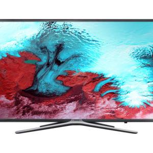 "SAMSUNG 三星 55"" K5500 Smart LED TV"